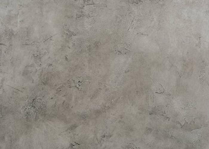 Concrete Pavers in Florida