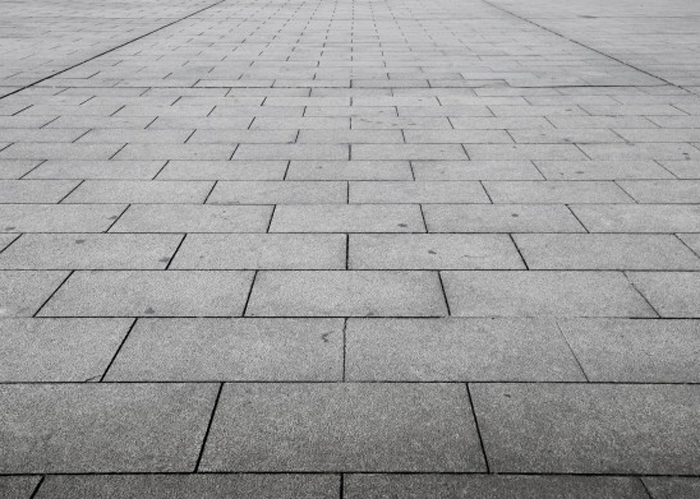 Concrete and Pavers in Florida