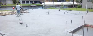 Decorative Concrete Additions for Your Home and Commercial Property in Fort Myers, Florida