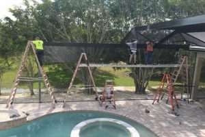 Benefits and Qualities of Life Saver Pool Fence® in Fort Myers