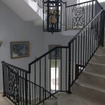 Staircase Designs by Fabri Tech