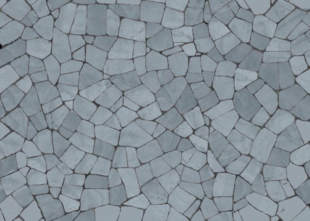 Different Types of Pavers for Lanai, Patio, Driveway, and Outdoor Living Space
