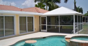 Top Questions During a Sunroom and Lanai Consultation