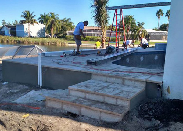 concrete-addition