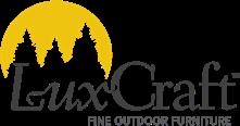 Lux Craft