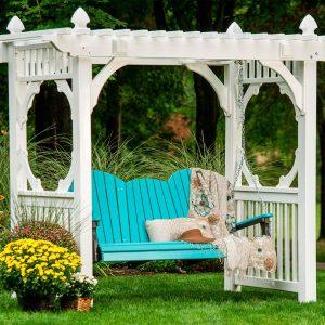 Outdoor Furniture Florida