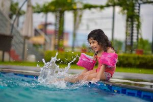 Read more about the article Florida Pool Safety Tips
