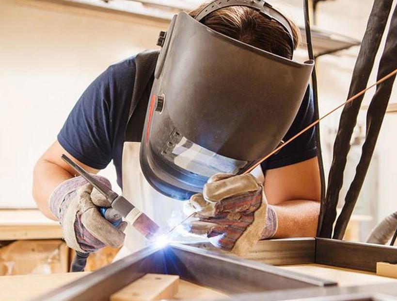 welding-fabrication-by-Fabri-Tech